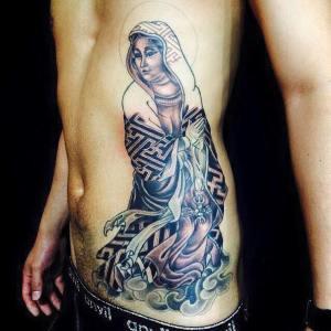 daut_tattoo_traditonele_tattoo_nijmegentattooshop