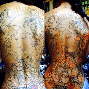 fullbody_tattoodaut_tattoo_traditonele_tattoo