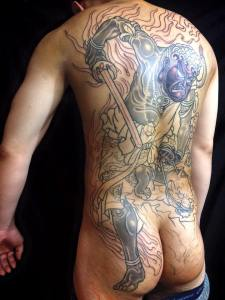 inprogress_daut_tattoo_traditonele_tattoo