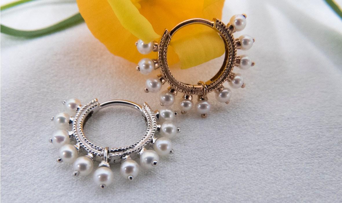 Foto's slideshow-piercingstudio nijmegen-maria tash-02