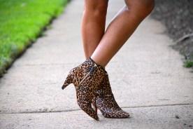 Ninewest Shoes