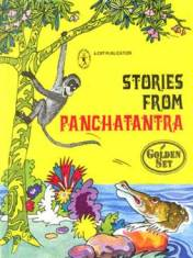 stories-from-panchatantra1