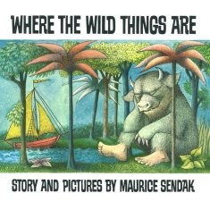 where-wild-things