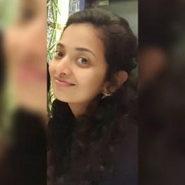 Shreya Singh