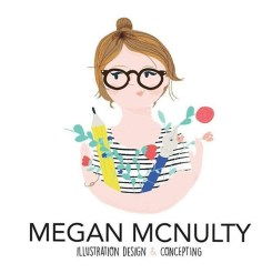 megan mcnulty Rising out of the ocean blog 8