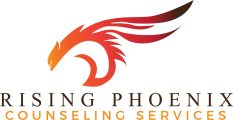 Rising Phoenix Counseling Services, PLLC