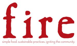 Fire_Logo_Sustainablity_red-e1445866744400