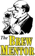 brew_18590
