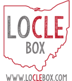 locle-logo-web-red