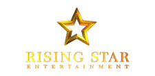 Rising Star Entertainment