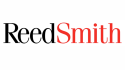 Reed Smith-logo, Rising Stars in Law