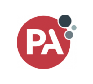 PA consulting-logo_cmyk, Rising Stars in Defence