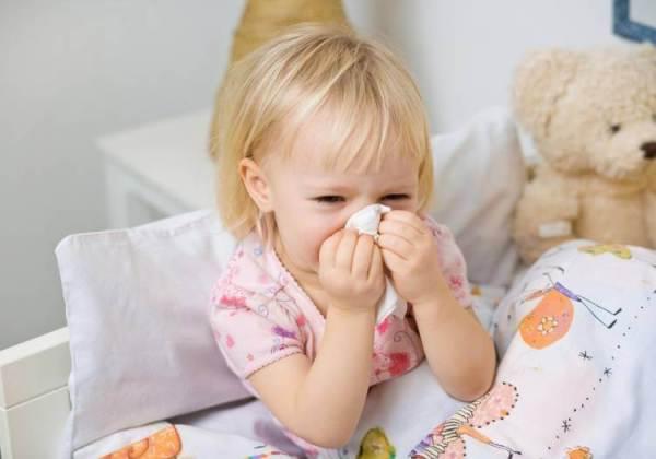 Аллергия на котов у детей симптомы фото: Как проявляется ...