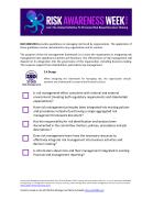 ISO31000 checklist_Страница_2