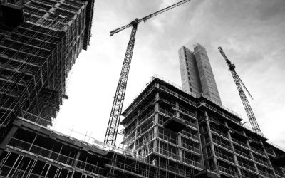 Guidance Note: The Draft Building Safety Bill
