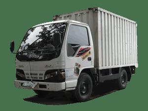 jasa sewa truk pindahan