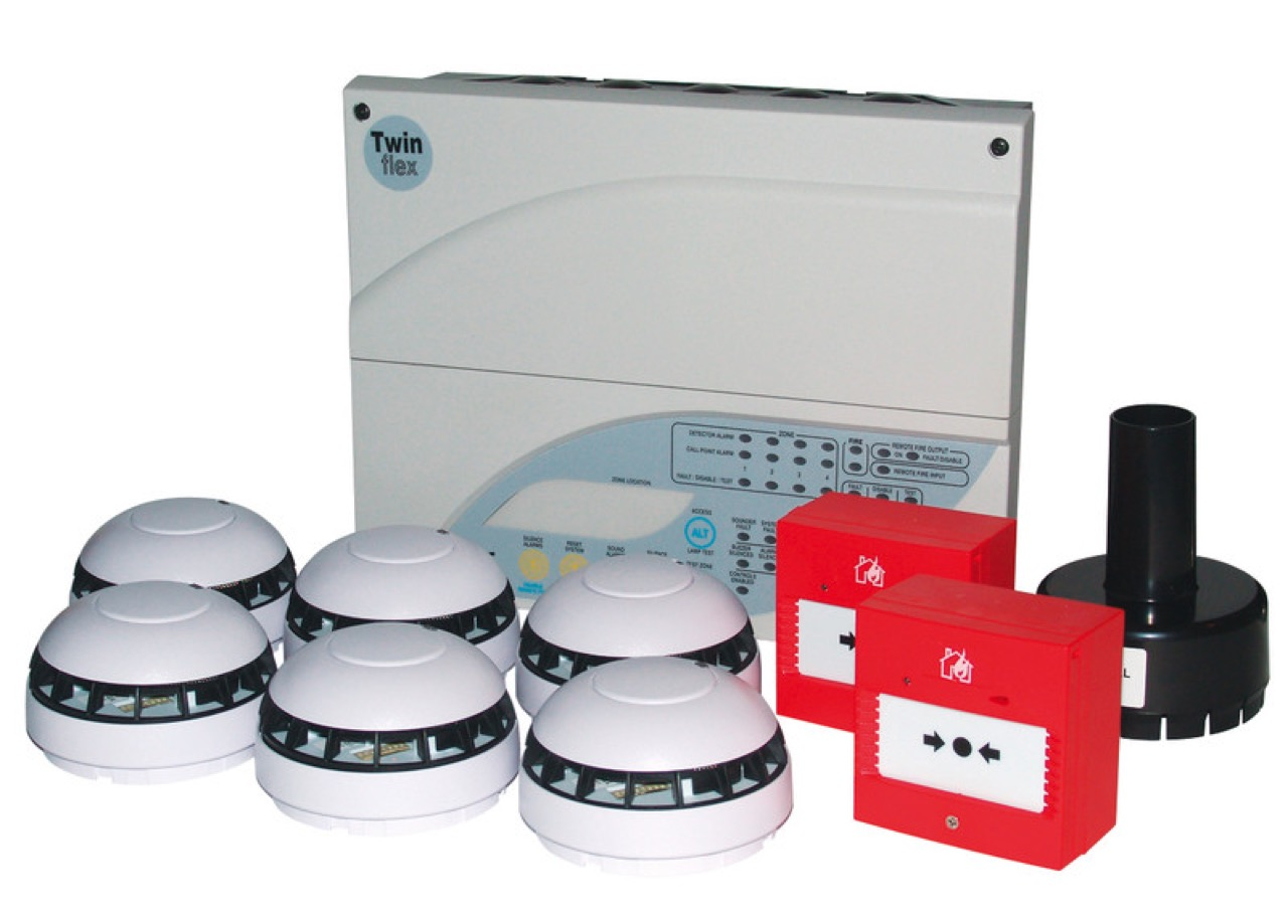 riskas-limited-Fire-Alarm-01