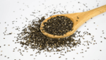 The Surprising Health Benefits of Chia Seeds