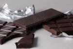 Can Dark Chocolate be a Healthy Dessert?