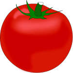 Why Tomatoes are One of The Best Foods For Your Diet