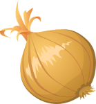 The Powerful Health Benefits of Onions