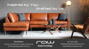 Rawhide International