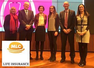 MLC-Life-Insurance