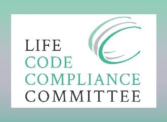 Life Code Compliance Committee – Update