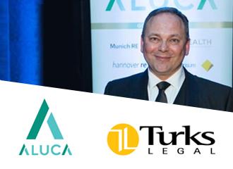 5 Minutes With Evgeney Schkola, 2018 ALUCA TurksLegal Scholarship Winner