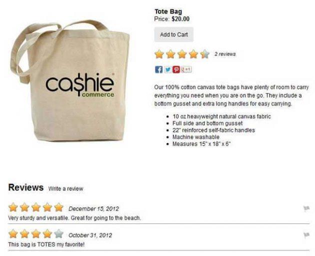 cashie-commerce