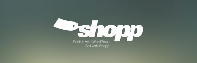 shopp-plugin