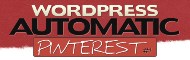 WordPress Automatic Pinterest #1 - Social Media Automation Plugin
