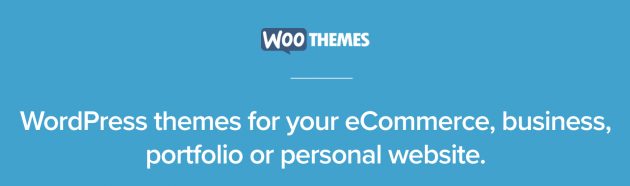 woothemes-woocommerce