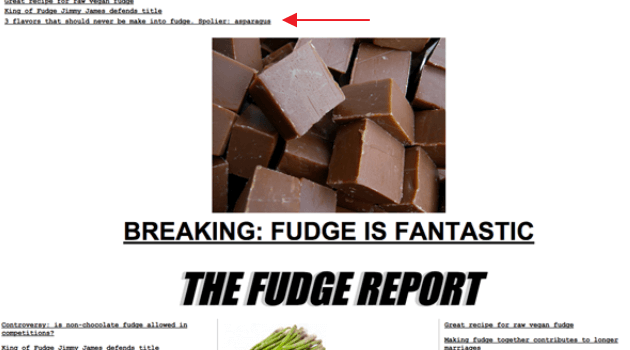 wp-drudge-top-links