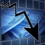 世界金融危機
