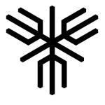 堺市の市章