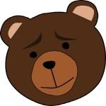 Save bears !