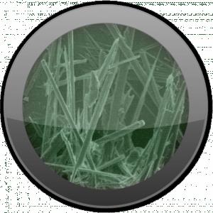 asbestos-e1412485849363