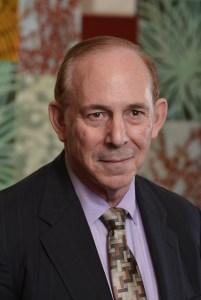 Charles W. Bosler Jr., CPCM