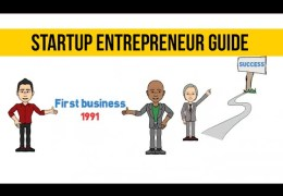 Key Questions for Starting a New Business