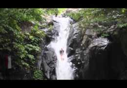 Playing Hard in North Bali – Lovina