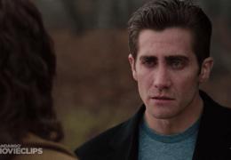 Win-Back Speech #1 – Jake Gyllenhaal