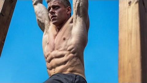 The Only Ab Exercise You Really Need!