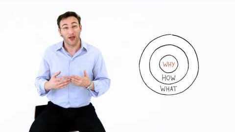 """""""Why"""" Do You Do What You Do?"""