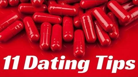 Red Pill Rational Women
