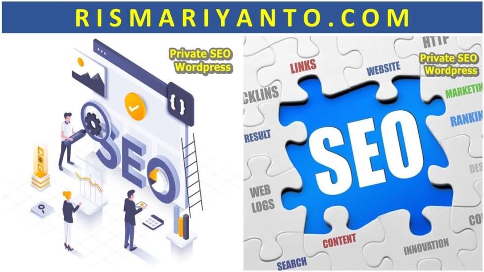 Rismariyanto.com