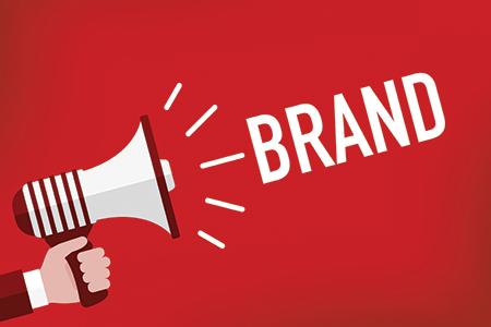 5 Ways to Grow Your Brand Awareness Using Promotional ...