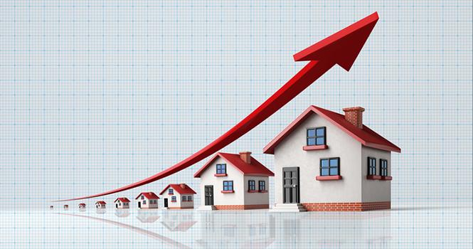 Image result for housing market peak