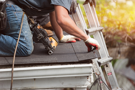 Common (and Costly) Home Repairs
