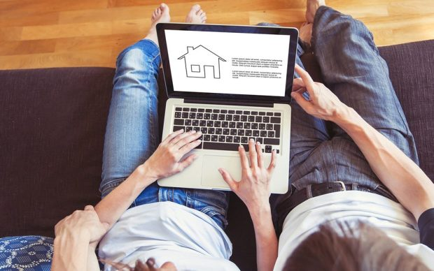 Buying Your First House: Tips For Buyers
